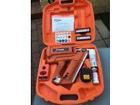Paslode Nail Gun Im350 90ct £170
