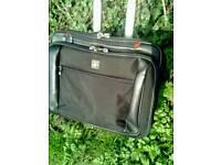 Victorinox travel bag