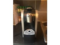 Verismo Coffee Machine