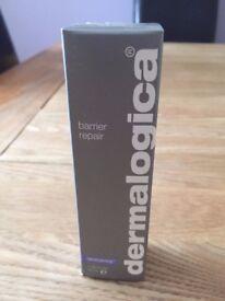 Dermalogica - Barrier Repair