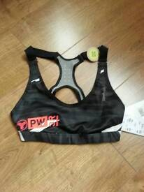 top for gym