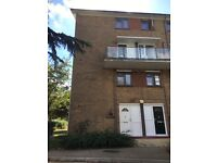 LARGE 2 BED MAISONETTE - LEE - - AVAILABLE NOW - NO AGENTS or DSS