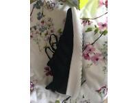 Adidas Neo Size 10 - Brand New!
