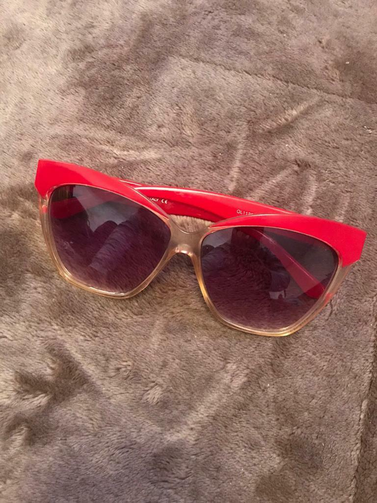 785be0ffc4 Christian Dior sunglasses. £30