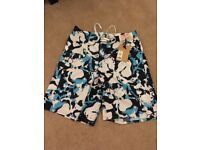 Men's Ripcurl board shorts new with tags