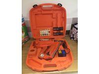 Paslode IM350 Nail gun - spares or repair