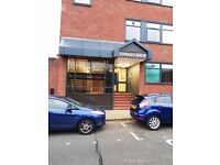 2 Bedroom Flats to Let in Stockport SK1