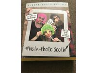 new- insta - photo booth