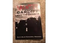 Haunted Cardiff and Valleys