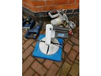 Circular saw and other saw