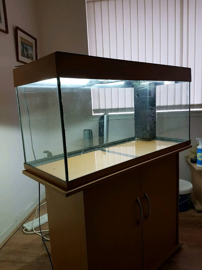 Juwel Aquarium for sale