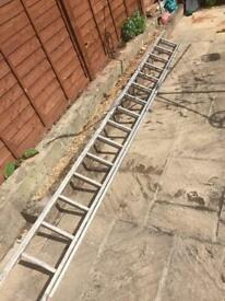 24ft ladder