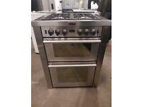 Stoves Cooker (60cm) (6 Month Warranty)