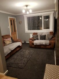 2 bedroom semi detached house for sale £120,000 offers over.