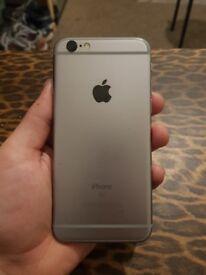 Iphone 6s 16gb SIM FREE