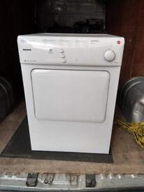 Hoover tumble dryer external filter on clearance just £65 only!!