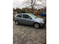 Vauxhall Corsa 1.2, 2006, Silver, 70,000 Miles, VGC, Excellent Runner, Perfect 1st Car