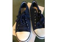 Brand New Shoes from Mantaray Debenhams size 5