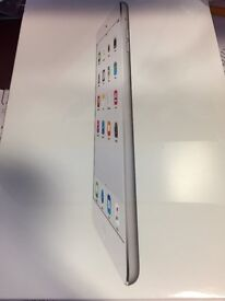BRAND NEW UNOPNED - Apple iPad mini 2, 32Gb, Wi-Fi – Silver . CASH ON PICK UP ONLY