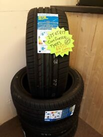 Offers on tyres call today