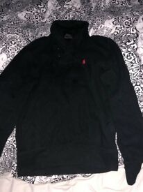 Ralph Lauren jumper size small