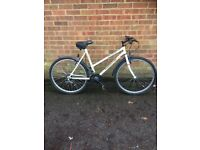 Townsend Savannah Ladies Mountain Bike