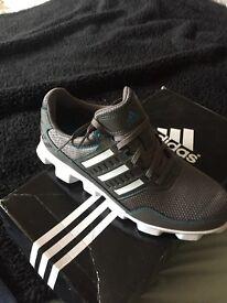 Adidas Golf Trainers