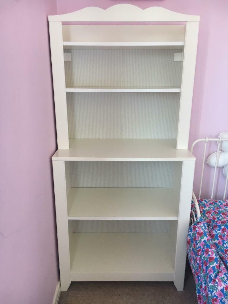 Excellent Ikea Nursery Furniture Storage Unit Bookcase In Chester Le Street County Durham Gumtree Download Free Architecture Designs Scobabritishbridgeorg