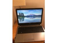 HP 255 G3 (15.6 inch) Notebook PC Quad Core A4 (5000) 1.5GHz 4GB 500GB DVD, Offers Accepted!