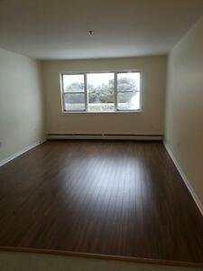 BEAUTIFUL RENOVATED 1 BEDROOM IN SPRYFIELD FOR MAY 1ST