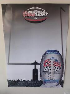"""""""BEER & BAR"""" POSTERS (LOTS AVAILABLE)!!!!"""