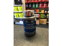 Scitec Mega Glutamine - 90 capsules Sale