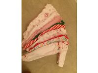 Baby girl bundle, 0-3 months H&M, Next,Gap,JohnLewis, Asda