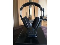 Astro A50 used good condition
