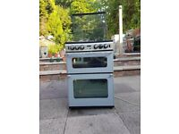 Stoves Gas Cooker (60cm)-Great Condition!!!