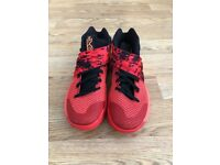 Basketball Shoes - Nike Kyrie Irving