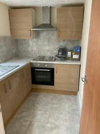 NEWLY REFURBISHED SUPPORTED DOUBLE ROOMS IN HANDSWORTH