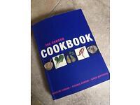 Large CONRAN Cookbook