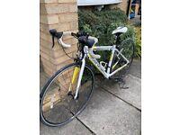 Boardman Sport / E 2XB junior Road bike
