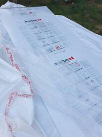 poltcarbonate sheet
