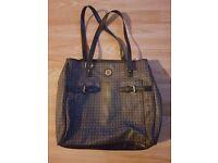 Genuine Tommy Hilfiger Handbag