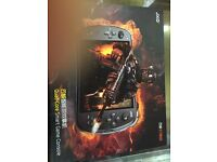 Jxd handheld console emulator