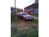 Rover45 2005