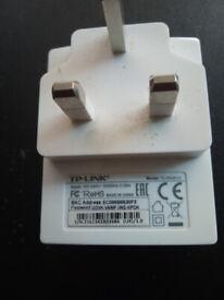 TP LINK TL-PA4010 AND TL-PA451 SENDER PRICE EACH SEE BELOW