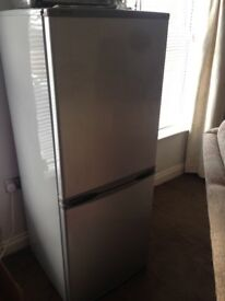 Proline fridge freezer