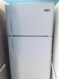 ***Réfrigérateur Frigidaire*** GARANTIE !!!