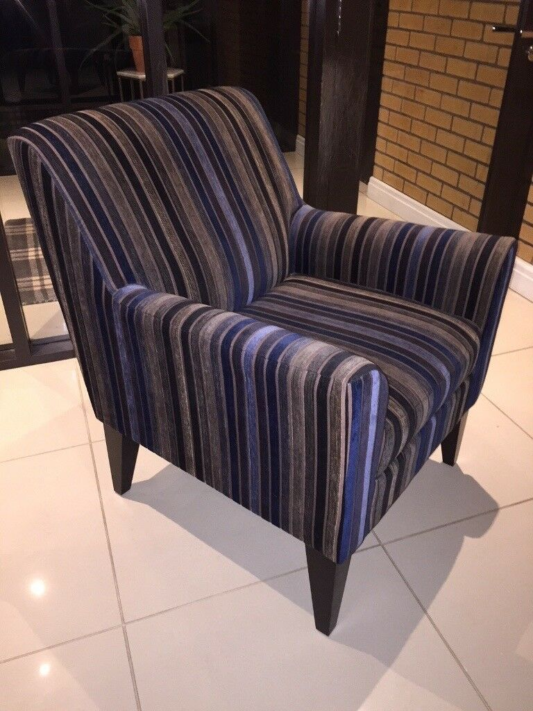 Next Armchair | in Fairmilehead, Edinburgh | Gumtree