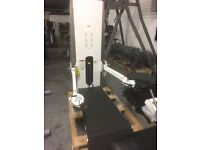 FREEMOTION SQUAT LIFT FORSALE!!
