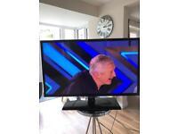 Samsung ue32f5300 smart full 1080 led tv