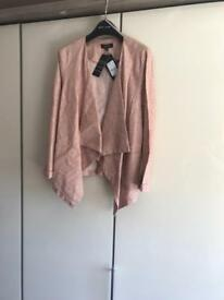 New Look Linen Jackets